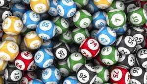 Gambling Luck Spells Lottery Spells Free Win Lottery Spells